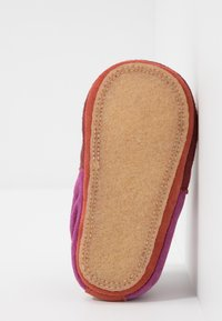 Easy Peasy - First shoes - bordeaux/cassis - 5