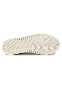 Pataugas - MARCEL H2G - Trainers - white - 4