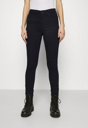 LUZIEN - Jeans Skinny Fit - dark blue