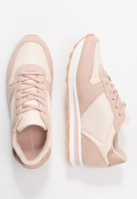 Anna Field - Sneakers - rose - 3
