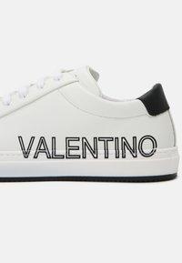 Valentino by Mario Valentino - Trainers - white/black - 6