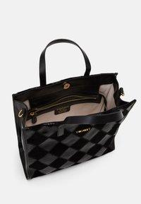 TWINSET - Handbag - black - 2