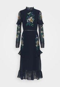 Hope & Ivy Tall - AILWYNN - Cocktail dress / Party dress - dark blue - 4