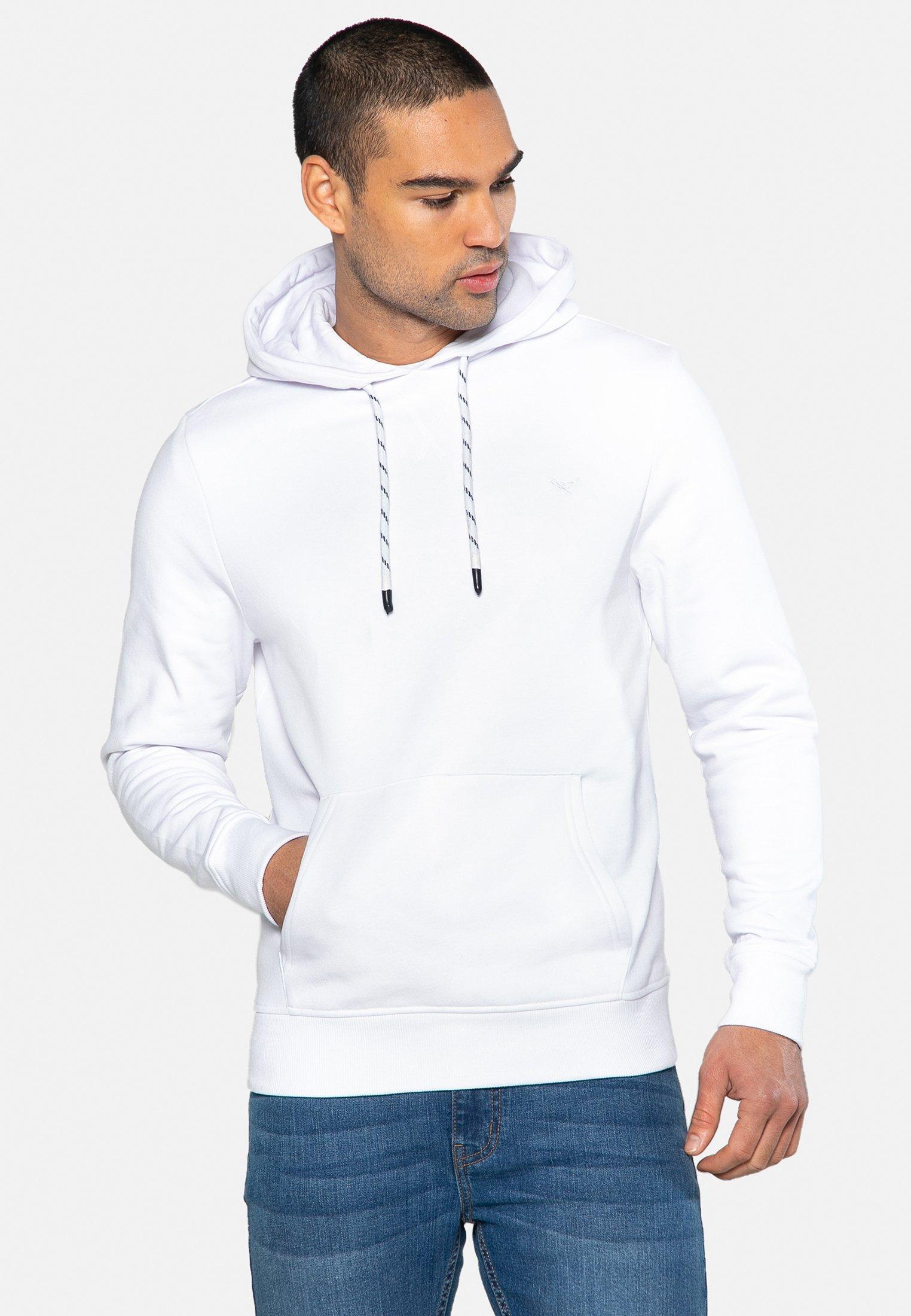 Hombre CLEMENTINE - Jersey con capucha