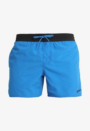 CLARKS - Zwemshorts - lapis blue