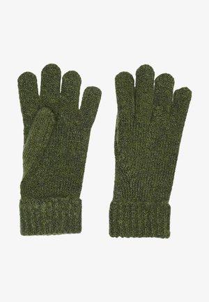 Handschoenen - kalamata