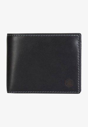TEXAS  - Wallet - black