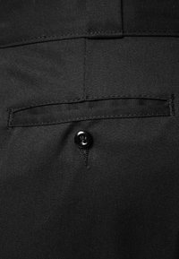 Dickies - Pantaloni - black - 5
