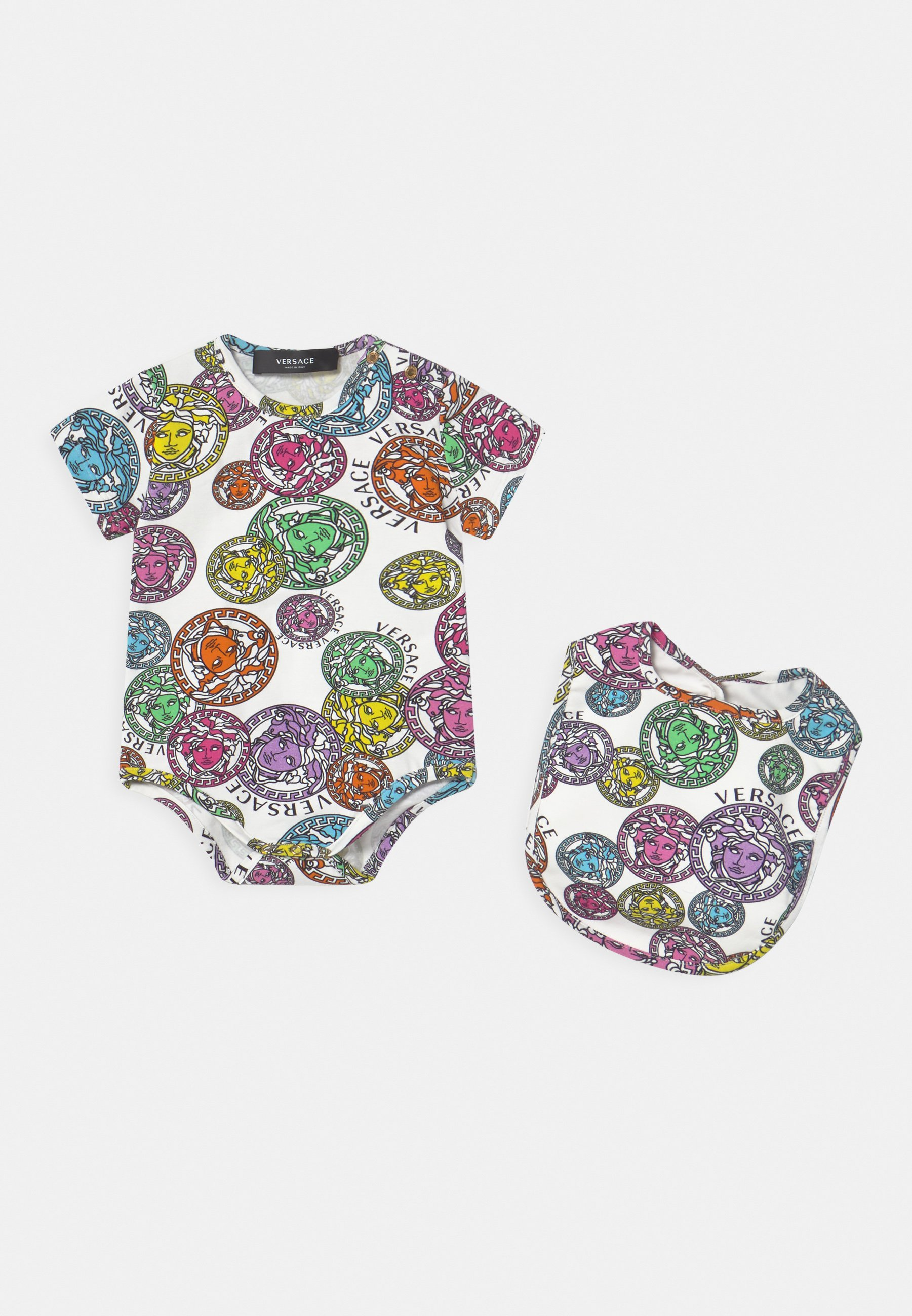 Kids MEDUSE AMPLIFIED REDUCED GIFT SET UNISEX - Baby gifts