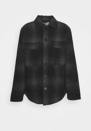 BRYANT  - Lehká bunda - noir