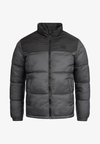 Jack & Jones - MIT - Winter jacket - asphalt - 4
