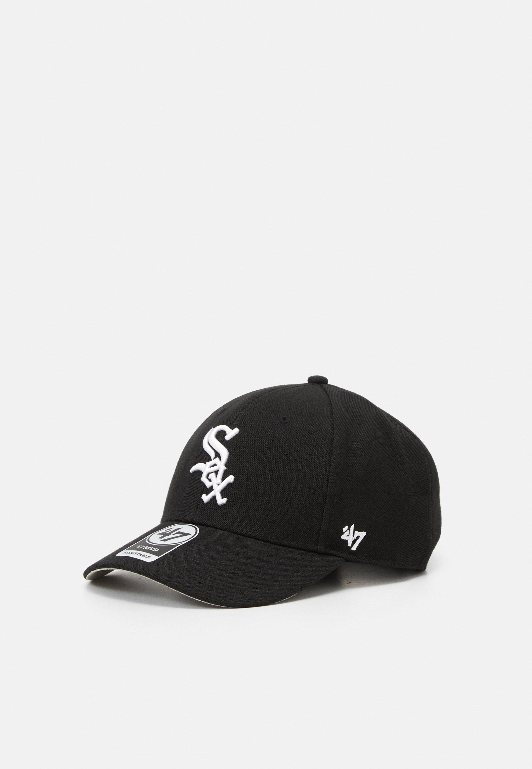 47 White Sox - Lippalakki Black