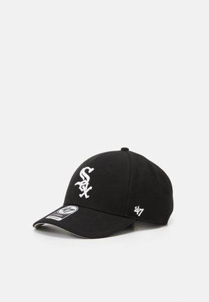 WHITE SOX - Cap - black
