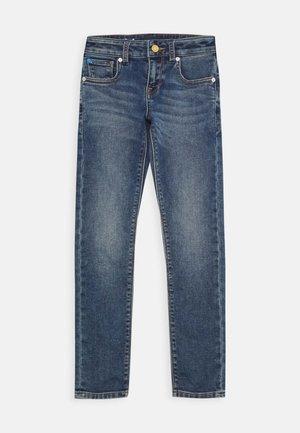 TIGGER - Jeans Skinny Fit - spyglass