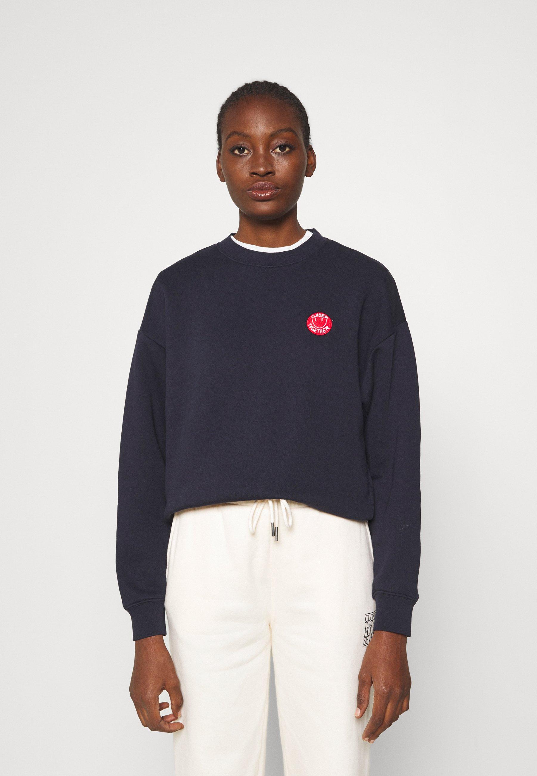 Damen WOMEN´S - Sweatshirt