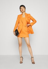Mossman - TAKE ME HIGHER DRESS - Shift dress - orange - 1