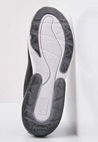 British Knights - VALEN - Sneakers - black - 4