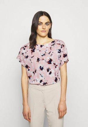 COWERI - Blouse - multi-coloured