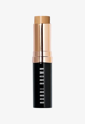 SKIN FOUNDATION STICK - Foundation - natural tan 4,25