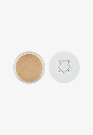TRANSLUCENT POWDER - Powder - medium