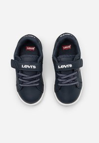 Levi's® - NEW DYLAN - Trainers - navy - 3
