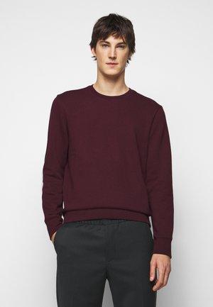 CORE  - Sweatshirt - wine tasting