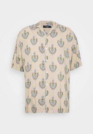 JPRRYDER  - Košile - beige