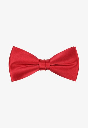 Bow tie - rot