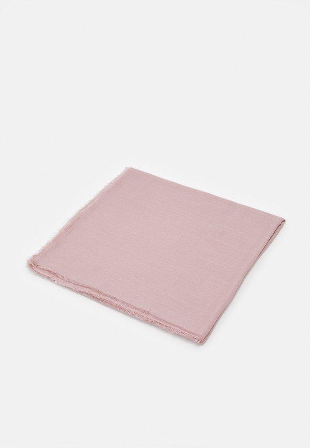 EMA - Šátek - rosa