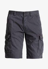 PME Legend - Shorts - grey - 1