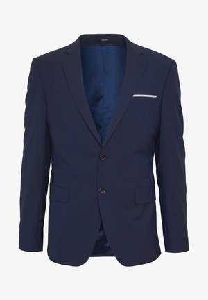 HERBY - Suit jacket - navy