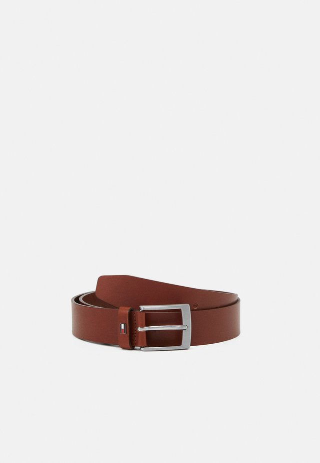 ADAN  - Riem - dark tan