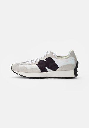 Sneakers - sea salt