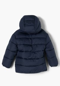 s.Oliver - Winter jacket - dark blue - 1
