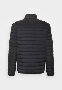 Marc O'Polo - Winter jacket - black - 8