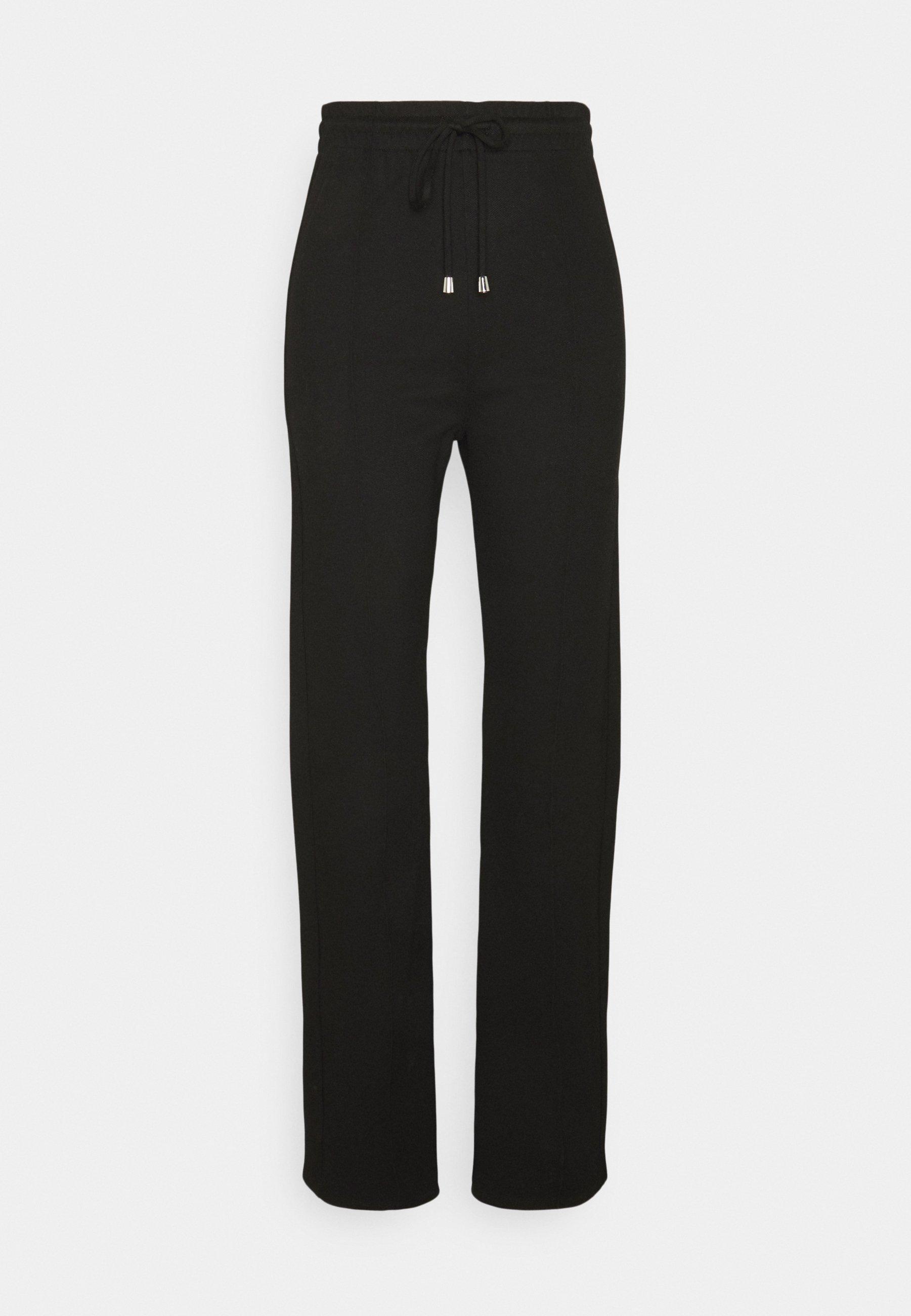 Women EMMA TROUSERS - Trousers