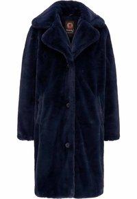 taddy - Winter coat - blue - 1