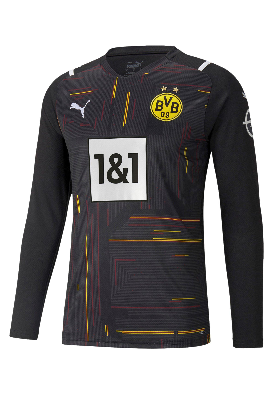 Herren REPLICAS  NATIONAL BVB DORTMUND - Vereinsmannschaften