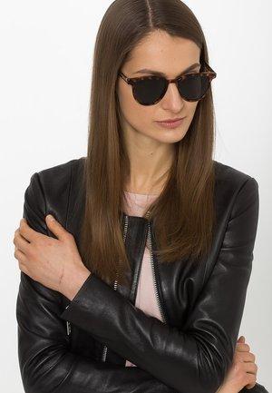 FRANCIS - Sunglasses - tortoise