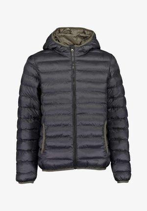 DOWNTOWN - Winter jacket - black