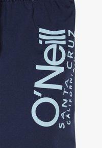 O'Neill - CALI  - Swimming shorts - scale - 3
