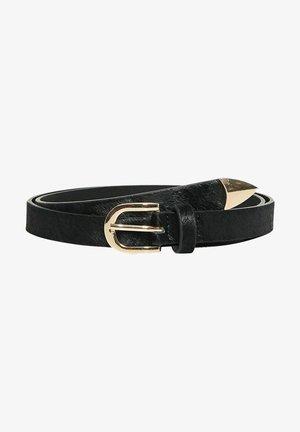ONLBIANKA - Belt - black