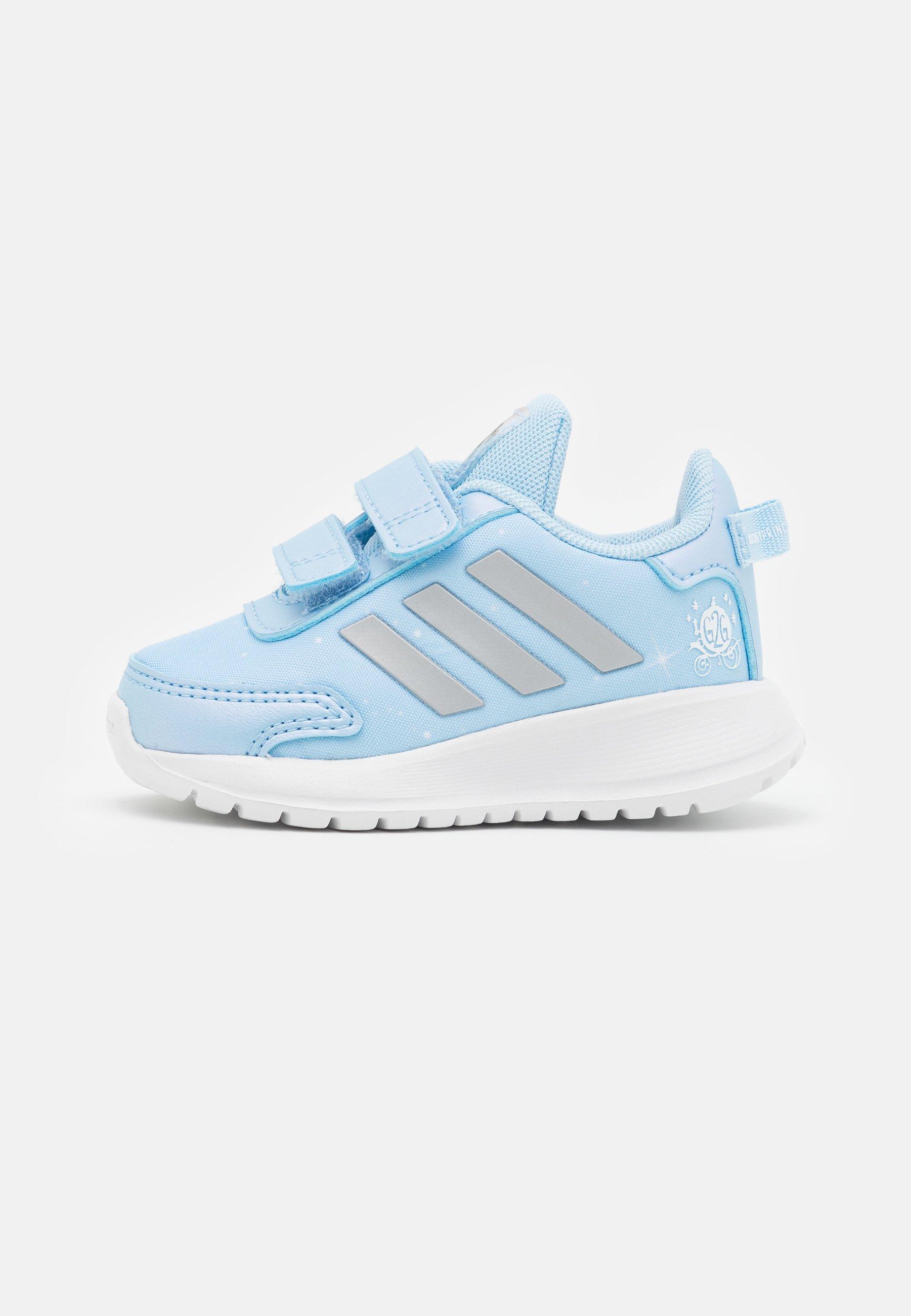 Kids TENSAUR RUN UNISEX - Neutral running shoes
