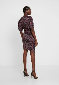 By Malina - PENNY DRESS - Vestito elegante - savannah - 3