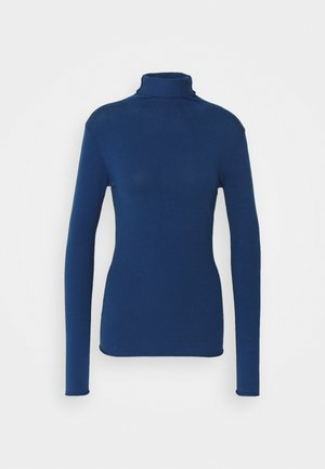 DANAROSO - Pullover - navy blue