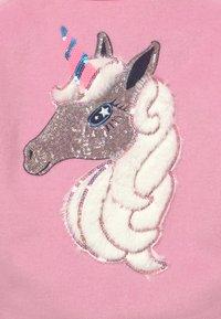 Billieblush - Bomber Jacket - pink - 3