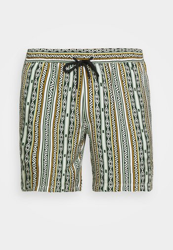ELIAN - Shorts - thyme