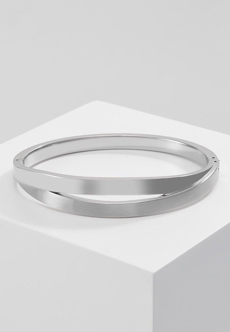 Skagen - Armbånd - silver-coloured