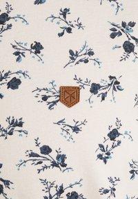 Jack & Jones PREMIUM - JPRBLUTOM TEE CREW NECK - T-shirt med print - rainy day - 5