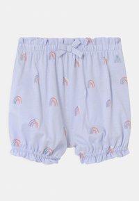GAP - Shorts - multi-coloured - 0